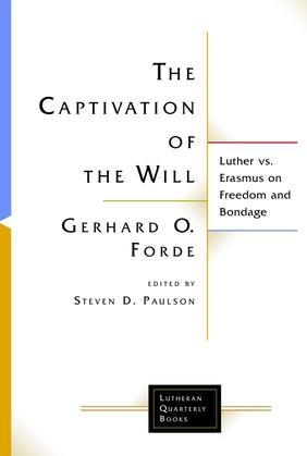 The Captivation of the Will