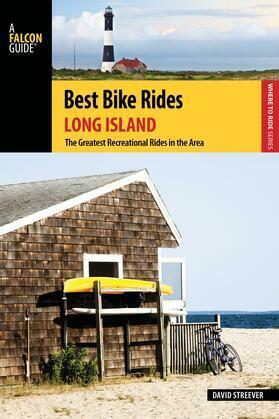 Best Bike Rides Long Island