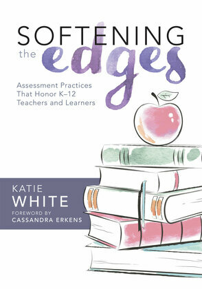 Softening the Edges