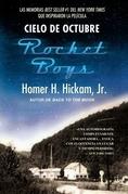 Cielo de octubre (Rocket Boys)