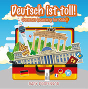 Deutsch ist toll! | German Learning for Kids
