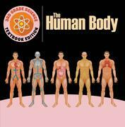3rd Grade Science: The Human Body | Textbook Edition