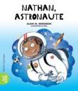Nathan, astronaute