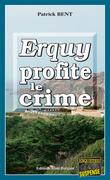 Erquy profite le crime