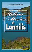 Lettres mortes à Lannilis