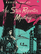 The Star Reporter Mystery