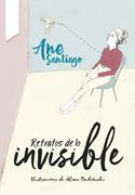 Retratos de lo invisible
