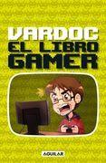 El libro gamer