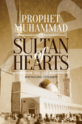 The Sultan of Hearts