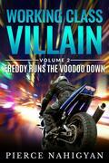 Freddy Runs The Voodoo Down