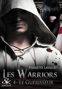 Les Warriors 4