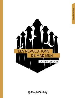 Les Révolutions de Mad Men