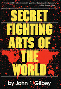 Secret Fighting Arts of the World