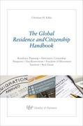 The Global Residence & Citizenship Handbook