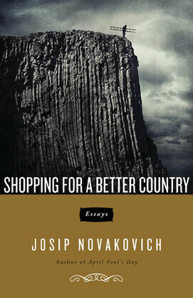 Shopping for a Better Country