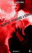Valentine Perdreaux a disparu, Épisode 5