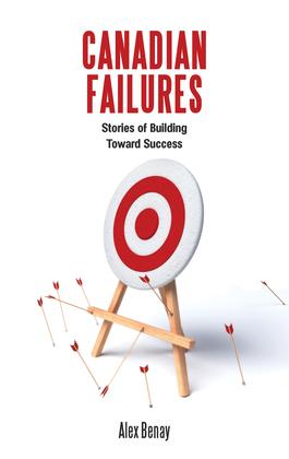 Canadian Failures