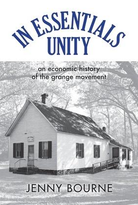 In Essentials, Unity