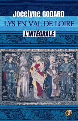 Lys en Val de Loire