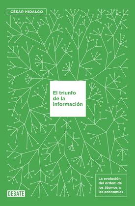 El triunfo de la información