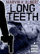 Long Teeth