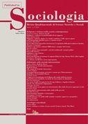 La prospettiva interazionista nello studio della povertà