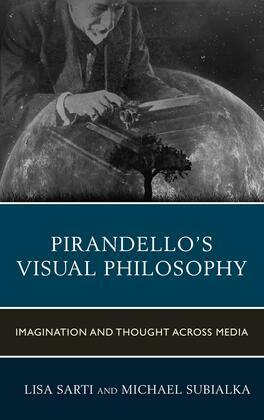 Pirandello's Visual Philosophy