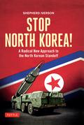 Stop North Korea!