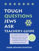 Tough Questions Teacher's Guide