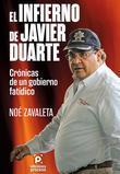 El infierno de Duarte
