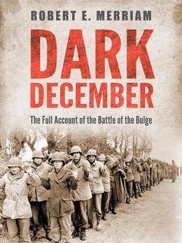 Dark December