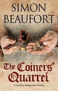 The Coiners' Quarrel