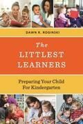 The Littlest Learners