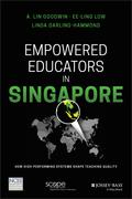 Empowered Educators in Singapore