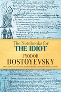 The Notebooks for The Idiot