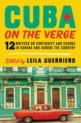 Cuba on the Verge