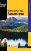 Best Easy Day Hikes Sacramento