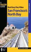 Best Easy Day Hikes San Francisco's North Bay