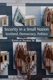 Security in a Small Nation