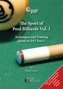The Sport of Pool Billiards 1
