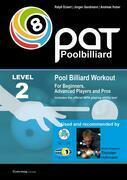 Pool Billiard Workout PAT Level 2