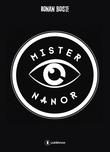 Mister Nanor