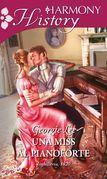 Una Miss al pianoforte