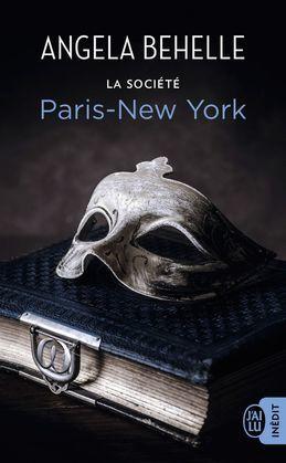 Paris-New York