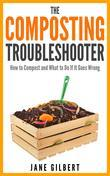 The Composting Troubleshooter