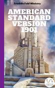 American Standard Version 1901
