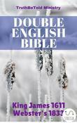 Double English Bible