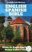 English Spanish Bible