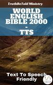 World English Bible 2000 - TTS