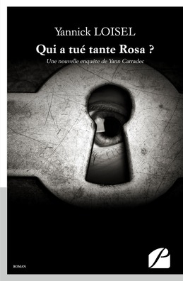 Qui a tué tante Rosa ?
